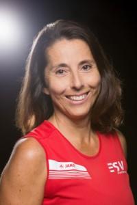 Lisbeth Bumann